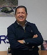 Ing. Oscar Duran